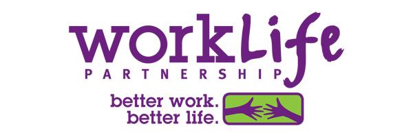 Work Life Partnership