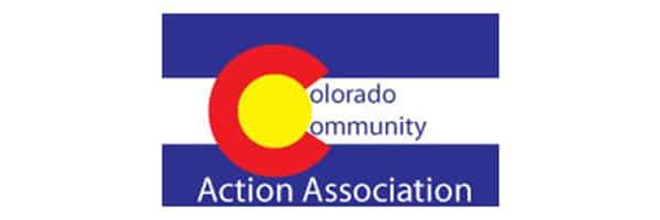 Colorado Communication Action Association